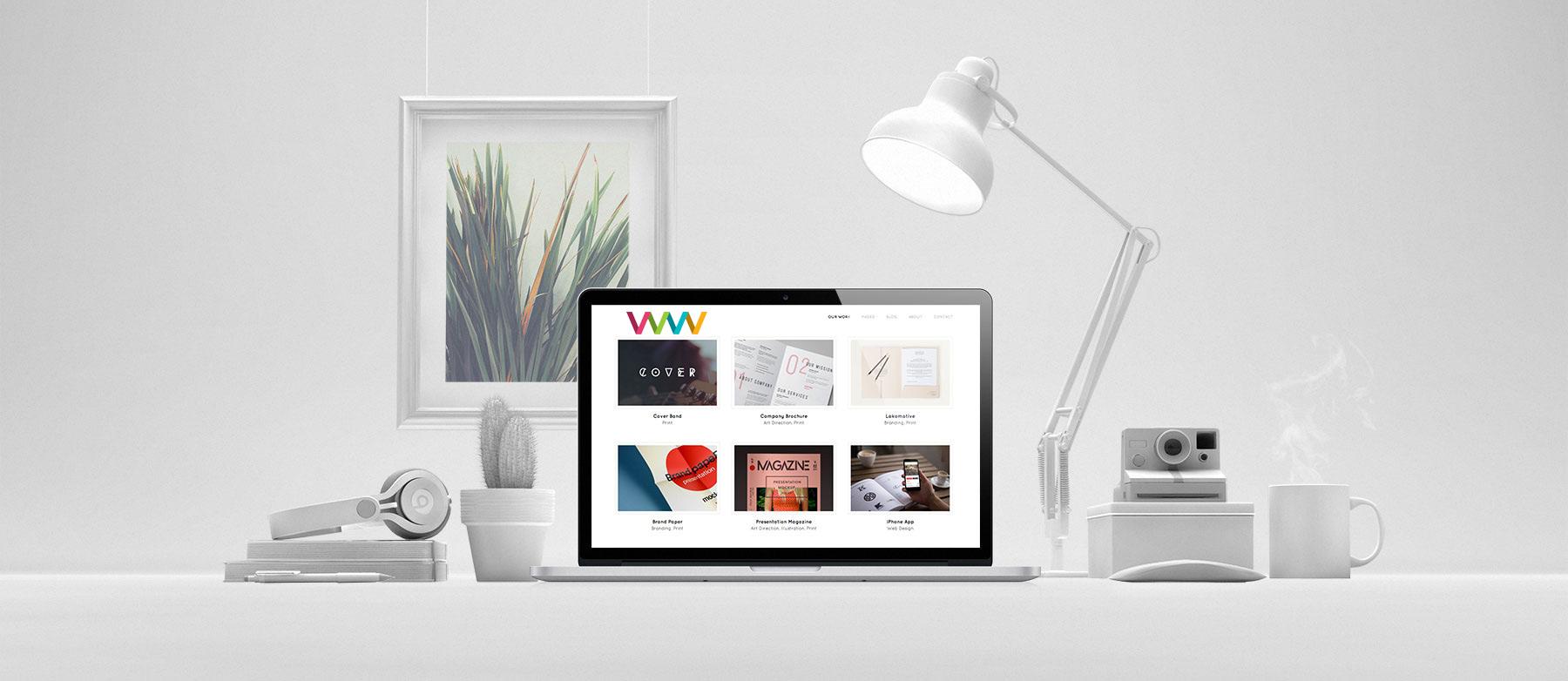 webworks-webdesign-services-los-angeles